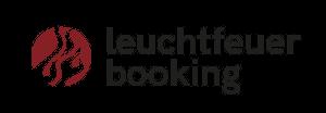 Logo Leuchtfeuer Booking